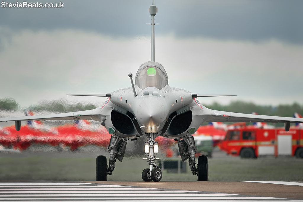 What Is The Air Force >> Rafale Fighter Jet - Head-on | A French Air Force Rafale ...