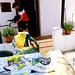 MBP y Campagnolo CSW en Menorca