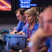 Mars Science Laboratory (MSL) (201208050012HQ)