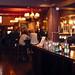 The Victoria Pub, Victoria, London