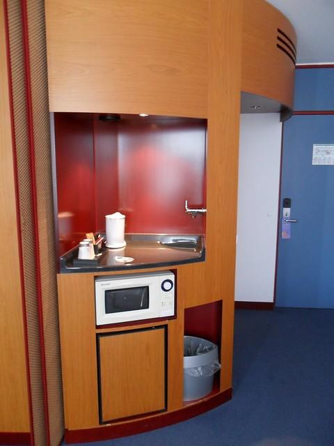 Hotel Novotel Hamburg City Alster Bis Ditmar Koel Stra Ef Bf Bde