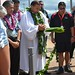 UH West Oahu Grand Opening Aug.18, 2012
