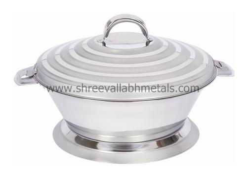 Insulated Food Warmers ~ Insulated food warmer casserole manufacturer sona waves