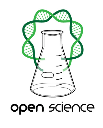 Open Science and Open Innovation