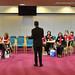 Leadership Osceola County 2014 (4)