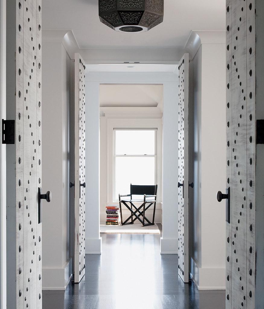 Architecture And Interior Design By LDa Architecture Amp Int