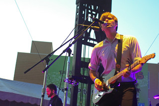 80/35 - Death Cab for Cutie's Ben Gibbard | by Ames247