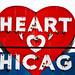 Heart O Chicago