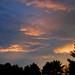 storm sky four