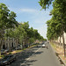 Boulevard des Invalides - Paris (France)