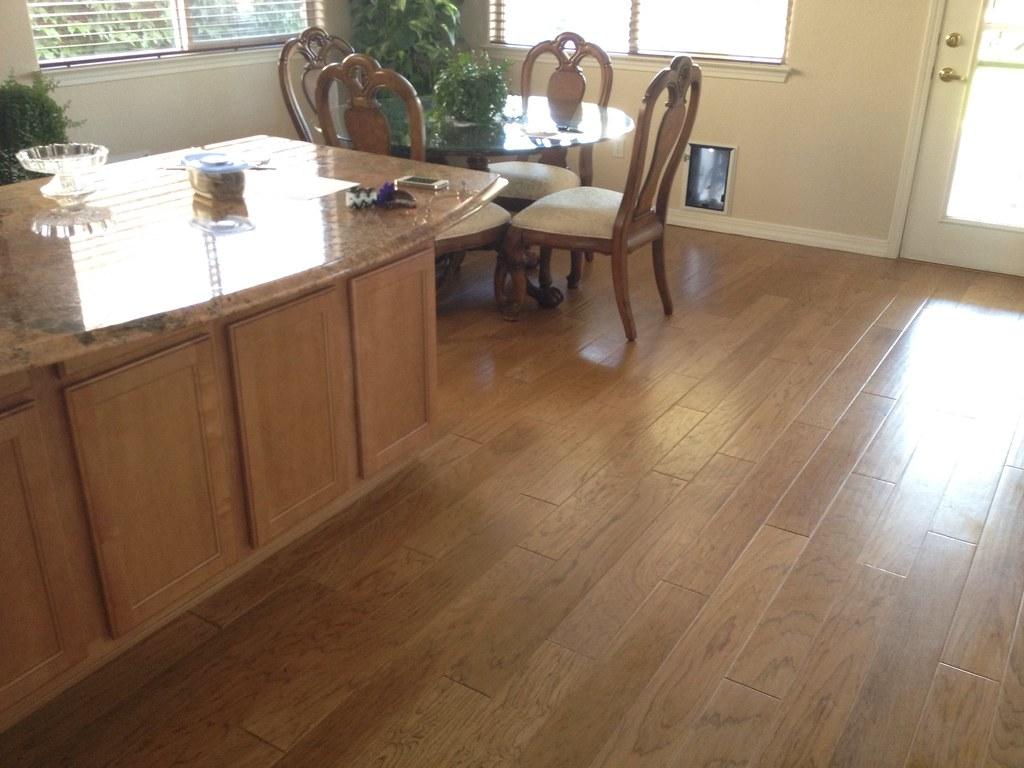 hickory hardwood flooring albuquerque hickory hardwood