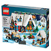 10229 Winter Village Cottage (2)