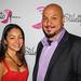 Stiletto Media's Kick Off Your Heels - Estilo Latina