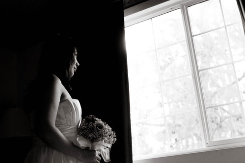 Wedding Day | by JR Marquina