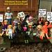Occupy the Dollhouse Returns to Dollotti Park