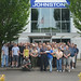 Johnstone Supply and Operation Homefront Fundraiser