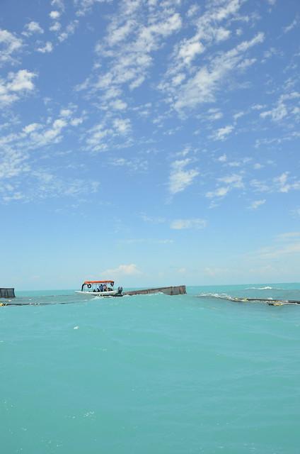 Photo for Granja de peces