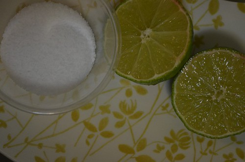 salt and lime | by myhalalkitchen3