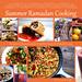 Ramadan Recipes Cover thumbnail