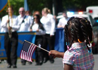 American Parade - Monmouth County | by joiseyshowaa