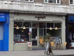 Picture of Sugahill, SE26 4NL