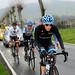 Dan Martin - Vuelta a Pais Vasco, stage 2