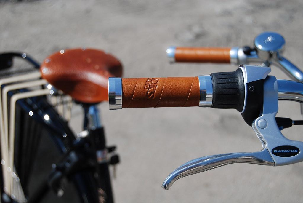Batavus Old Dutch Bike Bike Batavus Old Dutch