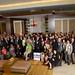 LSU 100 2012 Honorees