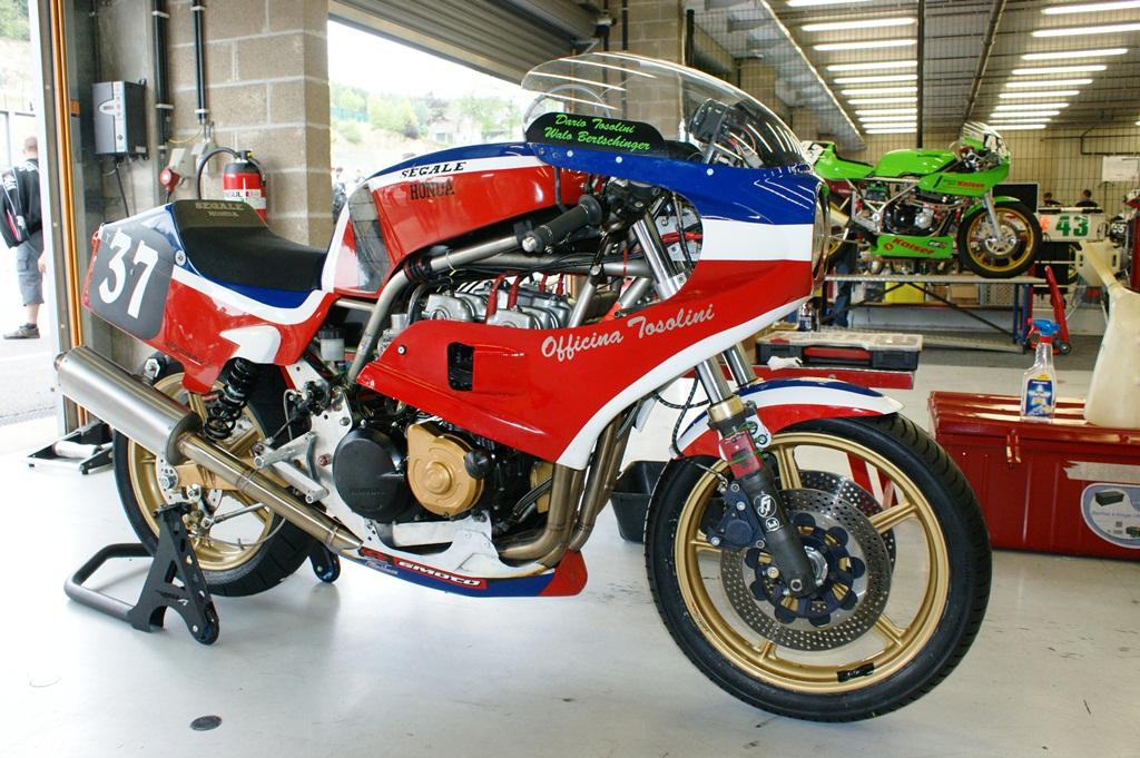 Image Result For Honda Moto A