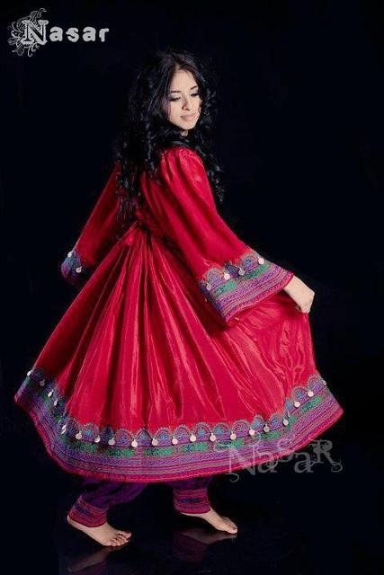 Creative Wedding Skirts Clothing Plus Size Ankara Traditional Shweshwe Dresses