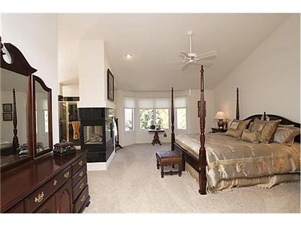 Master bedroom suite sumter brand solid cherry bedroom set flickr - Sumter cabinet company bedroom furniture ...