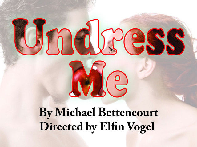 Image Result For Undress For Love