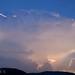The 'good' mushroom cloud