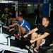 CrossFit Perú