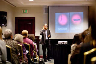 SCBWI_Summer_Conference_2012-200 | by rhcrayon