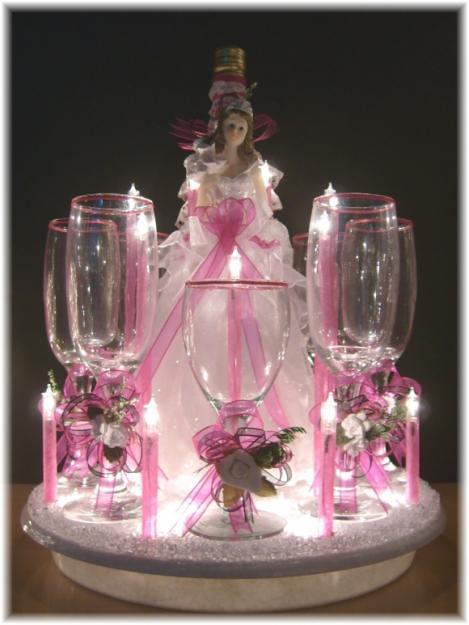 1323581236 290162453 2 fotos de brindis para bodas brindi for Fotos de lamparas de mesa