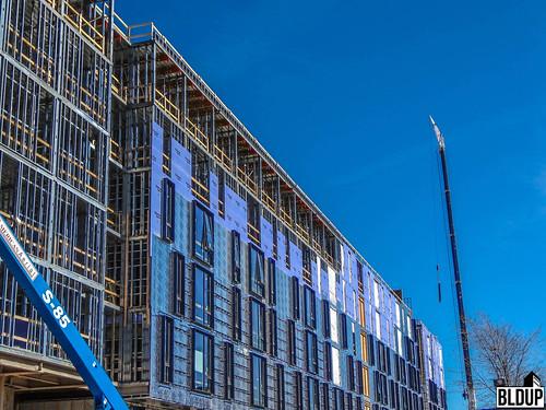 600-Harrison-Avenue-Residential-Apartments-Ground-Floor-Retail-South-End-SoWA-Boston-New-Atlantic-Development-Consigli-Construction-Utile-Architect-Samiotes-Consultants-Engineer-New-Malden-Street-8