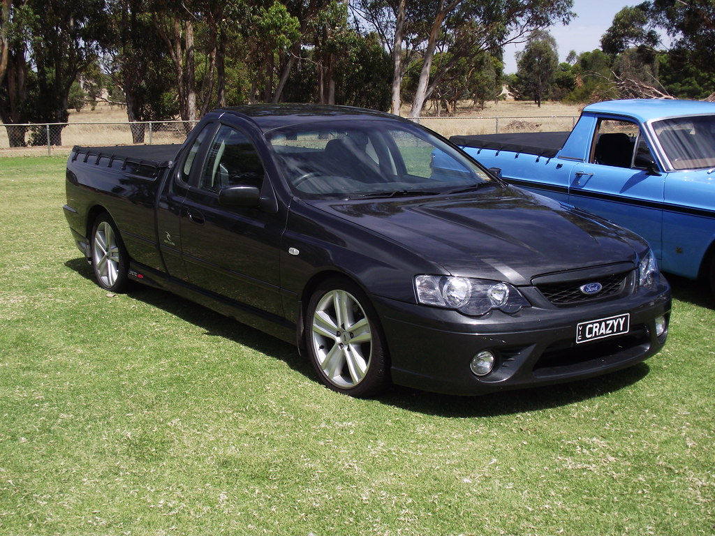 Ford Australia Ford Falcon Xr Gt Meets Xr8 Sprint 20160929 Grrdkd further Photos moreover 5286912633 also Xboss 1976 Ford Falcon Xb Coupe Chris Bitmead moreover 2019 Kia Quoris Release Date Price And Review. on ford falcon xr8