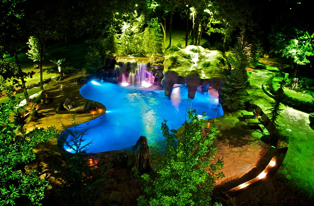 Cool Garden Room Furtniture