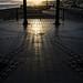 Brighton bandstand