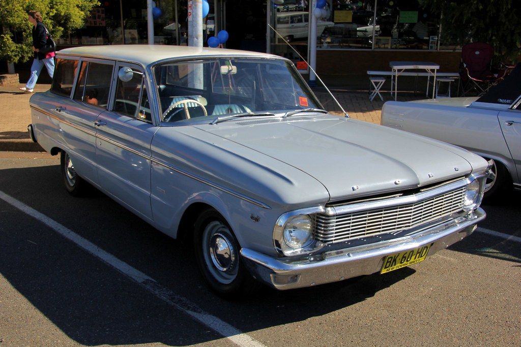 also  further Front Web additionally Bathurst John French X further D Mustang Exhaust Img. on 1965 ford falcon