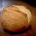 June 6th Bread