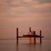 The making of the Newport Fishing Pier Park  | 120615-2372-jikatu