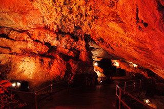 Kents Cavern - Torquay | by Mark Wordy