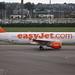 Easyjet.com Airbus A320