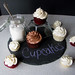 Cupcake Assortment: Recipes Included!