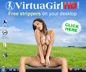 download mobile porn
