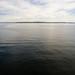 First draft: Seattle horizon