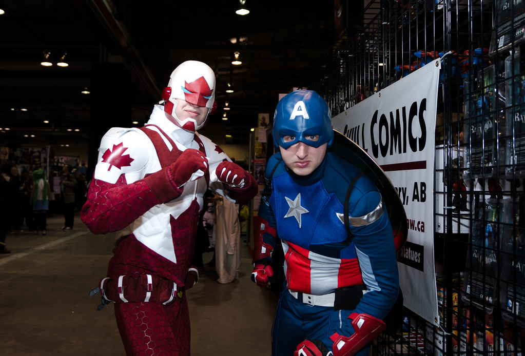 Image Result For Ironman Vs Captain