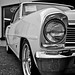 Cool Chevy II
